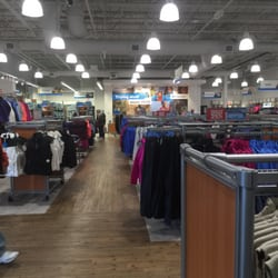 71dee4257bf columbia sportswear outlet store hours – Taconic Golf Club