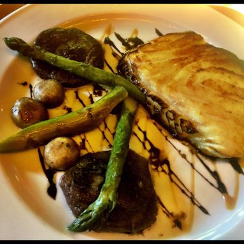 Pm fish steak house 363 photos 268 reviews for Pm fish steak house