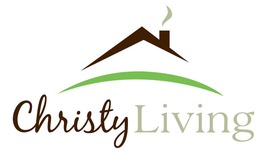 Christy Living