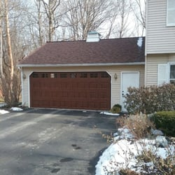 Photo Of Best Overhead Door Company   Saratoga Springs, NY, United States.  After