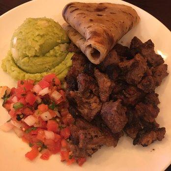 Swahili Village Bar & Grill - Order Food Online - 369 Photos & 237