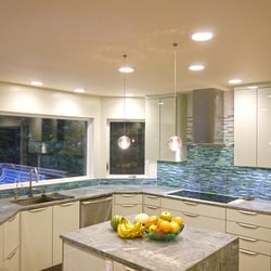 Photo Of Innovative Kitchen U0026 Bath   Kirkland, WA, United States ...