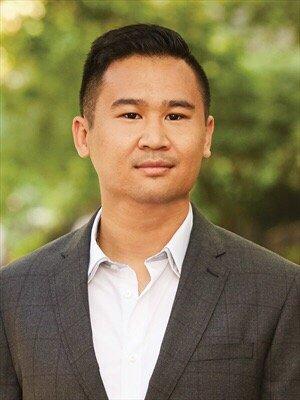 Donald Lai - The Corcoran Group