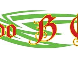 Tattoo b gon eliminaci n de tatuajes 1303 n main st for Tattoo removal in kansas