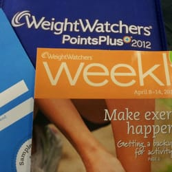 Ww Weight Loss Centers 3440 Mchenry Ave Modesto Ca Phone