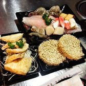 Yummy Garden Hot Pot Yummy garden hot pot order food online 285 photos 197 reviews photo of yummy garden hot pot rochester ny united states seafood combo workwithnaturefo