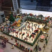 The Lego Store 492 Photos Amp 147 Reviews Toy Stores