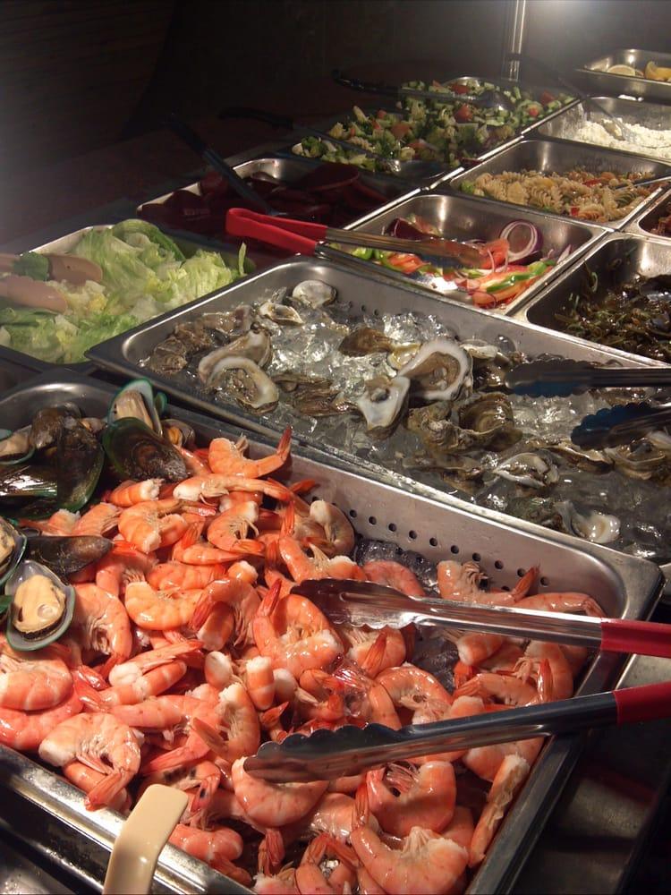 ocean buffet 27 photos amp 78 reviews buffets 3425 sw