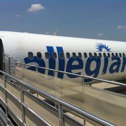 Car Rentals Charlotte County Airport Florida
