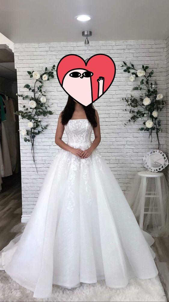 Mi Amor Weddings