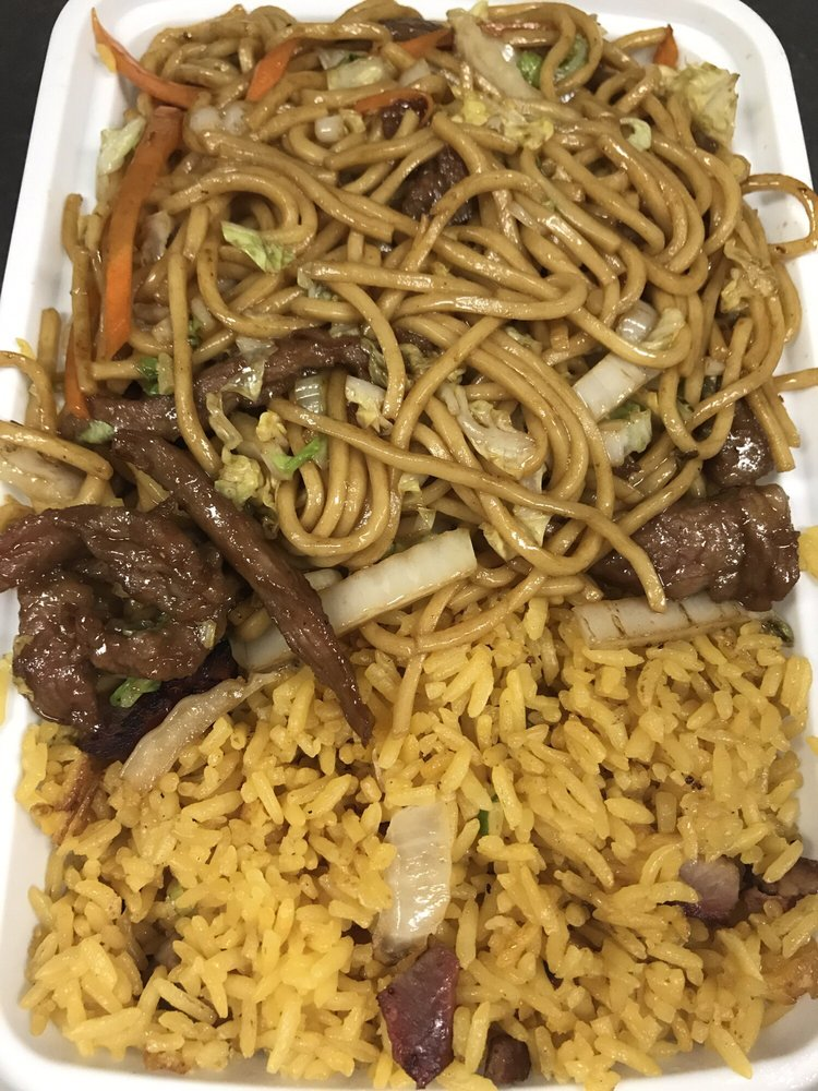 Oriental Garden Order Food Online 72 Photos 42 Reviews Japanese 300 Ridge Rd