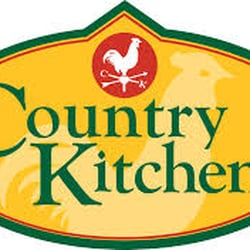 Photo Of Country Kitchen