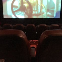 Cinergy Cinemas Entertainment Copperas Cove 36 Foto