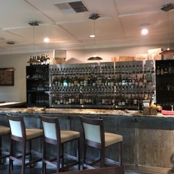 Photo Of Matteo S Osteria Wailea Hi United States Bar Area 64