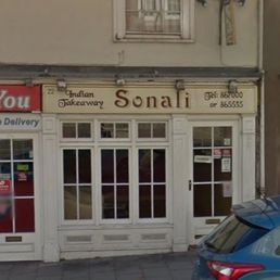 Sonali indian fast food 22 east hill colchester for 7 hill cuisine of india sarasota