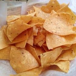 La Capilla Mexican Restaurant Huntington Beach