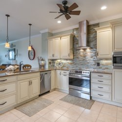 Charmant Photo Of Kitchen Classics   Port Charlotte, FL, United States