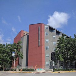 University Group - 35 Reviews - Apartments - 309 S 1st St