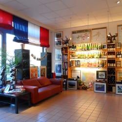 Wein depot france uli krappmann e k licores for Depot aschaffenburg