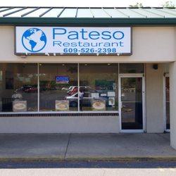 Photo Of Pateso Restaurant Willingboro Nj United States We Got What You