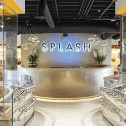 Photo Of Splash Kitchen Bath Showroom Newton Ma United States