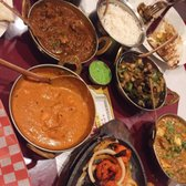 Agra tandoori restaurant 107 photos 110 reviews for Agra fine indian cuisine reviews