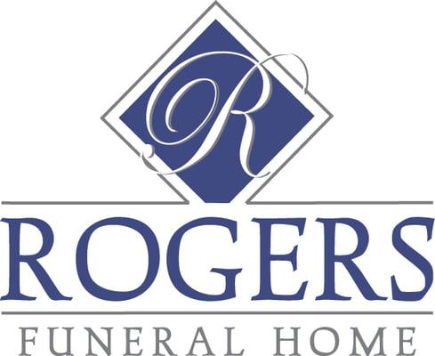 Rogers Funeral Home Jasper Tn