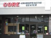 John Alaimo, DC - Core Chiropractic Center: 250 Pierce St, Kingston, PA