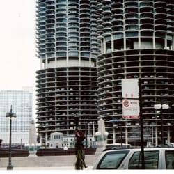 marina towers condominium association 65 photos 25 reviews