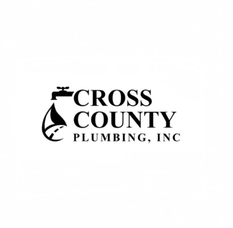 Cross County Plumbing: 13318 Turkey Branch Pkwy, Rockville, MD