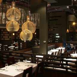 Japanese Restaurant Etobicoke Queensway