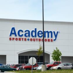 academy sports outdoors shoe stores 2211 elder ln