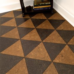 Photo Of Globus Cork Bronx Ny United States Flooring Is A