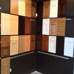 Photo Of Custom Cabinets U0026 Design   Portland, OR, United States. Choices  Aplenty