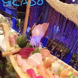 New Japanese Restaurant Middletown Ct
