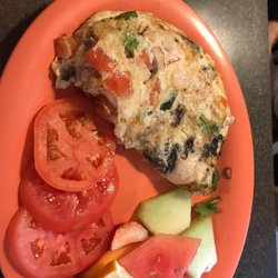 Sunburst Cafe 104 Photos 124 Reviews Breakfast Brunch 2340 Pine Ridge Rd Naples Fl Restaurant Phone Number Menu Yelp