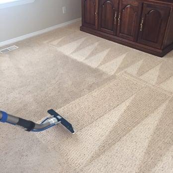 Carpet Cleaning Sandy Ut Floor Matttroy