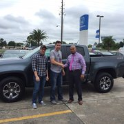 Billy Navarre Chevrolet Cadillac - Car Dealers - 1310 East College