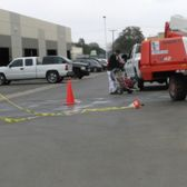 Photo Of South Coast Self Storage Santa Ana Ca United States Construction