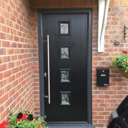 Grp Composite Doors - Get Quote - Home Services - Unit 7 ...