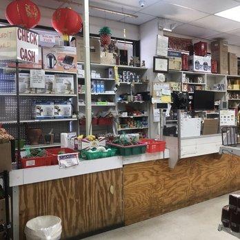 Tim's Oriental & Seafood Market - San Antonio, TX - yelp.com