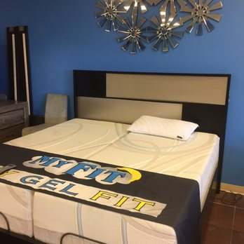 Photo Of Myfit Mattress And Furniture   Las Vegas, NV, United States