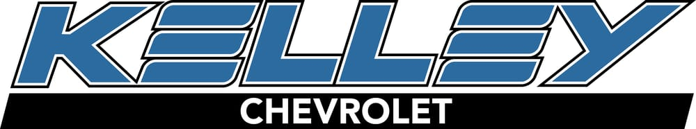 Kelley Chevrolet Fort Wayne >> Kelley Chevrolet 15 Reviews Car Dealers 5220 Value Dr