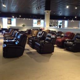 photo of ashlyn furniture rancho cordova ca united states ashlyn