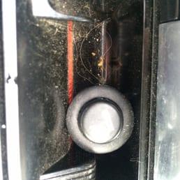 Car Wash Near Kingston Ny
