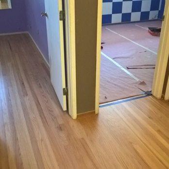 Ab Hardwood Floors 42 Photos 12 Reviews Flooring 3350 Auburn