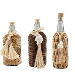 Photo Of Melange Home Decor Gifts Marlton Nj United States Glass
