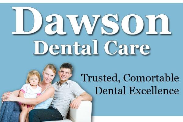 Dawson Dental Care: 720 W County Rd, Jerseyville, IL