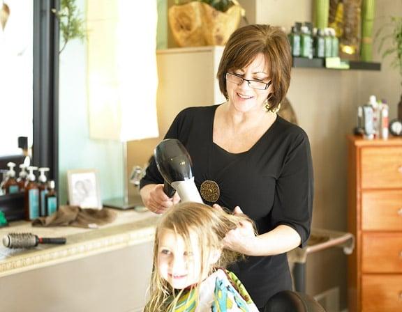 Sundara Hair Studio: 37 Topsfield Rd, Ipswich, MA