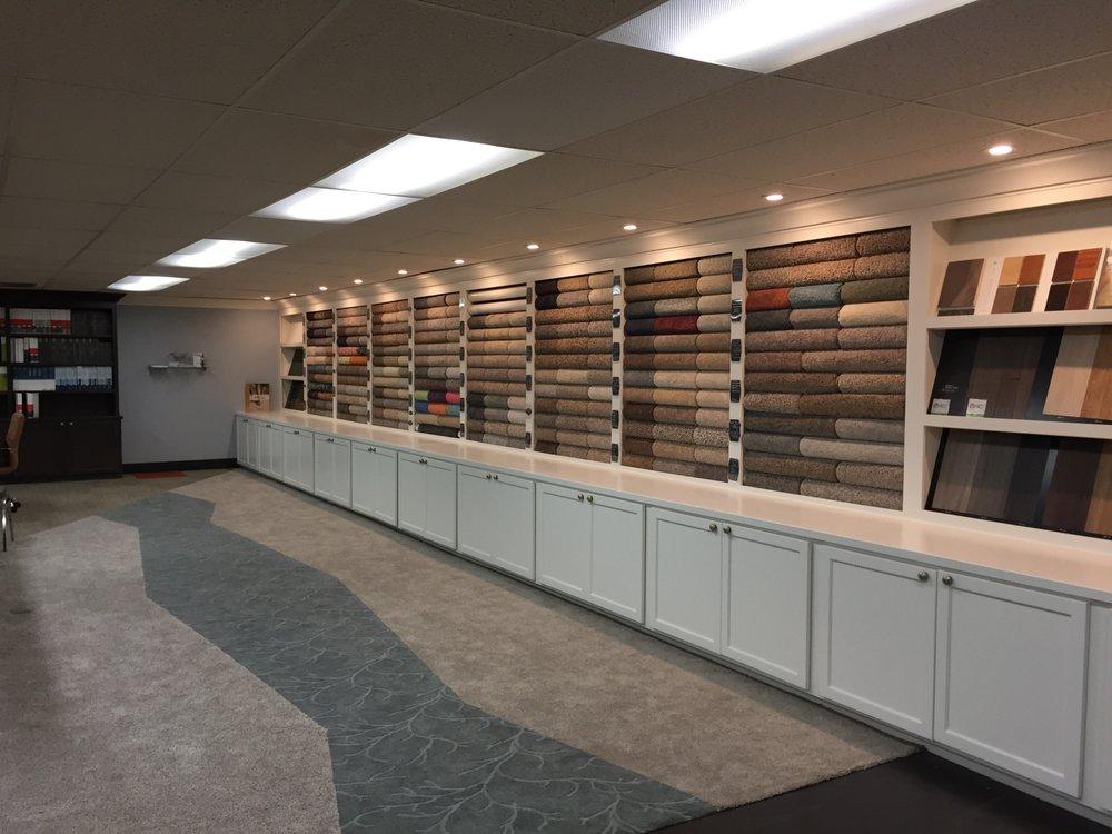J-Mar Flooring & Carpet Cleaning